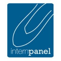 internpanel