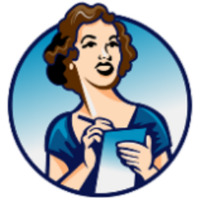 LegalTypist | Social Profile
