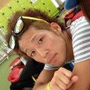 こーき (@0205Cokinchan) Twitter
