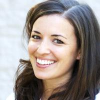 Pamela Jesseau   Social Profile