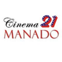 Cinema 21 Manado | Social Profile