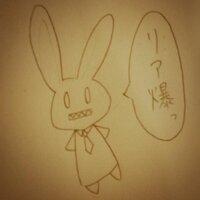 ゆーり@ | Social Profile