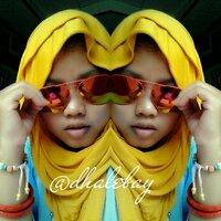 @dhalebay