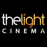 @thelightcinema