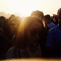 Charmian Chan | Social Profile