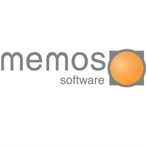 MEMOS Software