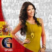 Gaby Espino | Social Profile