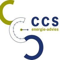 CCSenergie