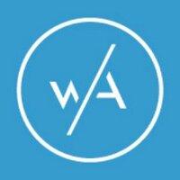 webArtig
