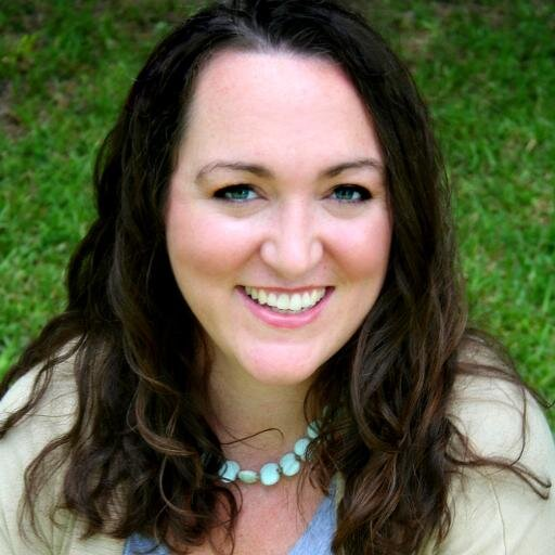 Megan Jordan Social Profile