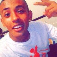 benicio_boy