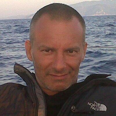 Valerio Cirillo | Social Profile