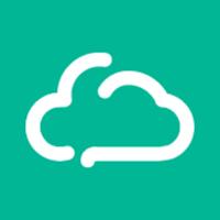 School in the Cloud | Social Profile