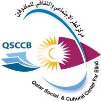 Qatar Blind Center | Social Profile