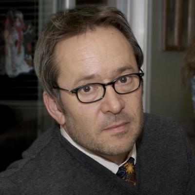 David Roe   Social Profile
