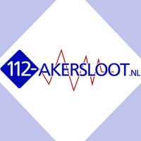 112Akersloot