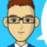 Atsushi Hoshino | Social Profile