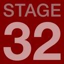 Stage32.com - RB