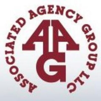 AAG Services | Social Profile