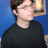 The profile image of soychemist
