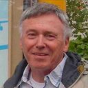 John J Geddes (@JohnJGeddes) Twitter