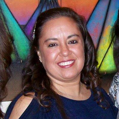 Rebecca Rodriguez | Social Profile