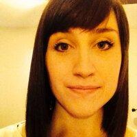 Tess Murphy | Social Profile