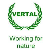 Vertal   Social Profile
