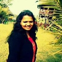 Ankita Agarwal   Social Profile