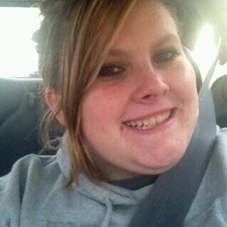 Nicole Posey | Social Profile