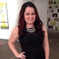 Alison Glancz | Social Profile