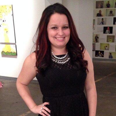 Alison Glancz   Social Profile