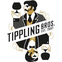 Tippling Bros. | Social Profile