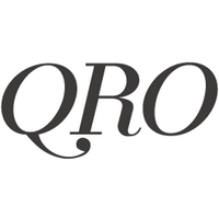 QRO Magazine   Social Profile