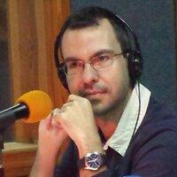 Alejandro Reche  | Social Profile