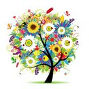 Photo of HippiesHopeShop's Twitter profile avatar
