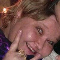 Niina PyykkoTremblay | Social Profile