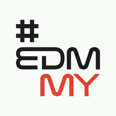 EDM Malaysia