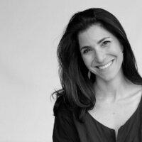 Jenny Gersten | Social Profile