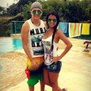 Miguel Toro    D'V♥ (@0129Miguel) Twitter