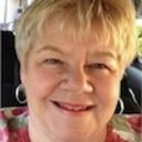 Linda Locke (@LindaLocke) Twitter