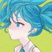 なつ | Social Profile