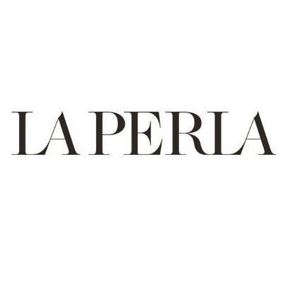 LA PERLA | Social Profile