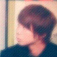 @kitamitsu__70