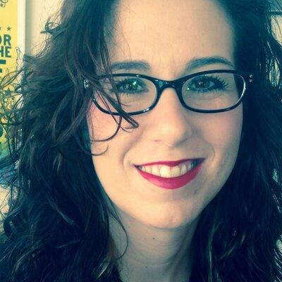Rebecca Melton | Social Profile
