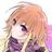 @Asuka_Ninomiya_