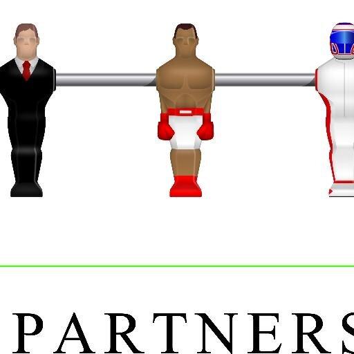 Sports Partnership Social Profile