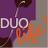 The profile image of duolifefrance