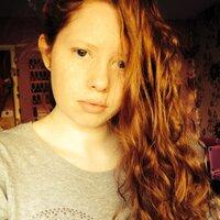 Emme :) | Social Profile