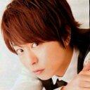 櫻井春佳(*ov.v)o (@0125xoxo0329) Twitter